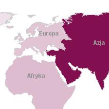 <p><strong>Wizualizacja danych na mapach</strong></p>Wizualizacja danych na mapach, w tym tworzenie kartogramów oraz map z nakładanymi elementami