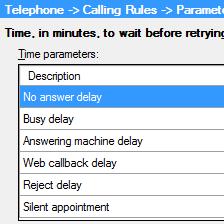 <p><strong>Badania metodą CATI</strong></p>Przeprowadzanie przez ankieterów wywiadów telefonicznych